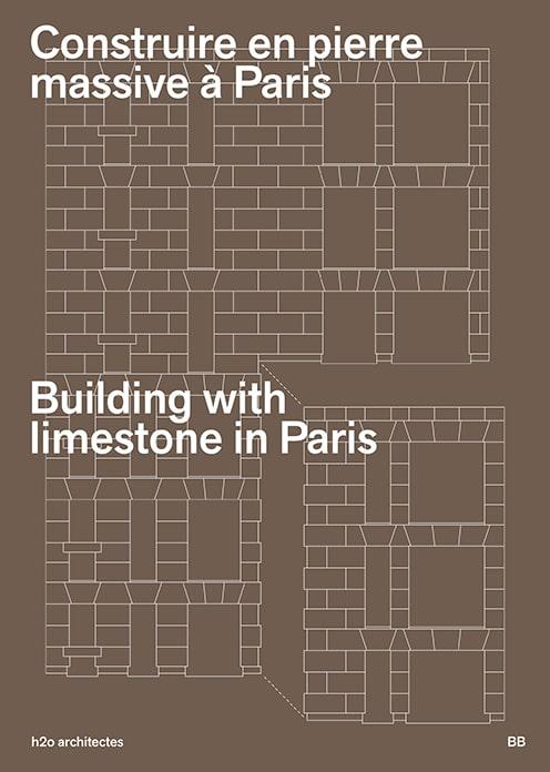 Construire en pierre massive à Paris